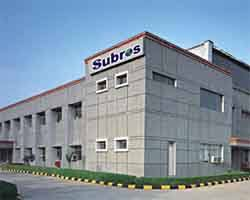 factory space for rent in noida